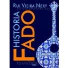 Historia Fado/Replika/