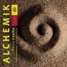 Alchemik (audiobook)