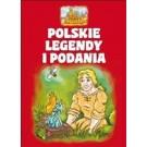 Polskie legendy i podania