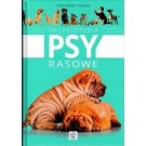 Encyklopedia psów rasowych