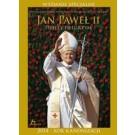 Historica. Jan Paweł II Święty pielgrzym (wydanie specjalne)