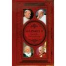 Jan Paweł II Święty Pielgrzym. Pamiątka z kanonizacji (wydanie specjalne)