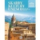 Skarby kultury UNESCO. Ponad 100 niezwykłych lokacji
