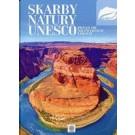Skarby natury UNESCO. Ponad 100 niezwykłych lokacji