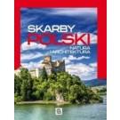 Skarby Polski. Natura i architektura