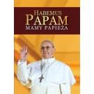 Habemus Papam mamy papieża