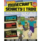 MineCraft Sekrety i triki. Survival. Niezależny i nieoficjalny przewodnik