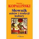 Słownik mitów i tradycji kultury (dodruk 2016)