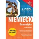 Niemiecki. Gramatyka z ćwiczeniami. Wydanie rozszerzone (wyd. 2016)