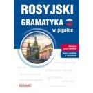 Rosyjski Gramatyka w pigułce