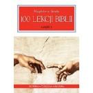 100 Lekcji Biblii Część I
