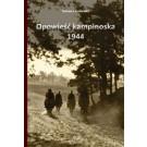 Opowieść kampinoska 1944