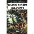 Rzeka genów. Darwinowska wizja życia