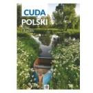 Cuda Polski. Rzeki i jeziora