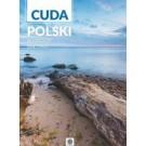 Cuda Polski. Wybrzeże Bałtyku