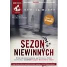 Sezon niewinnych (audiobook)