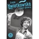 Irena Kwiatkowska i znani sprawcy (dodruk 2017)