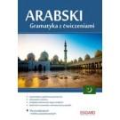 Arabski Gramatyka z ćwiczeniami