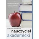 Nauczyciel akademicki