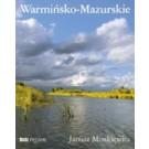 Warmińsko-Mazurskie (Wersja polsko-angielska)