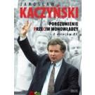 Porozumienie przeciw monowładzy. Z dziejów PC OPR.MK.