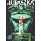 Łupaszka 1939