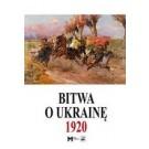 Bitwa o Ukrainę 1 I-24 VII 1920. Dokumenty operacyjne (cz. I, 1 I-11 V 1920)