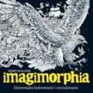 Imagimorphia. Ekstremalne kolorowanie i wyszukiwanie