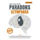 Paradoks Szympansa. Przełomowy program zarządzania umysłem (wyd. 2016)
