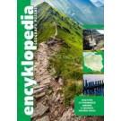 Encyklopedia geografii Polsk.i Wszystko co powninniście wiedzieć o geografii naszego kraju