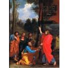 Pismo Święte Nowego Testamentu (wyd. kieszonkowe)