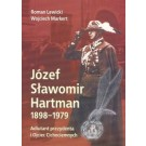 Józef Sławomir Hartman 1898-1979