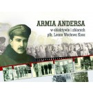 Armia Andersa w obiektywie i zbiorach  płk. Leona Wacława Koca