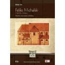 Feliks Michalski (1879-1946)