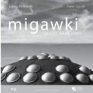 Migawki Obiekt Warszawa