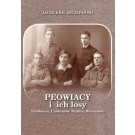 Peowiacy i ich losy (Jabłonna, Chotomów, Krubin, Wieliszew)